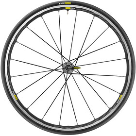 Mavic Ksyrium Elite UST sort